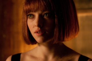 Обои Amanda Seyfried In In Time на Android