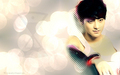 exo - Tao wallpaper