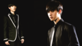 exo - D.O The Lost Planet wallpaper