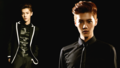 exo - Luhan The Lost Planet wallpaper