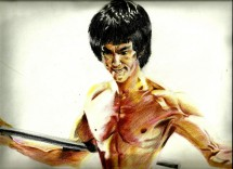 129085_chinchang457_bruce-lee