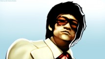 2649794-bruce-lee-wallpaper