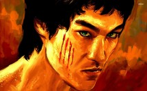 7129-bruce-lee-1920x1200-male-celebrity-wallpaper