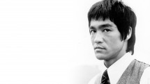 Bruce-Lee-Grayscale-Wallpaper-HD