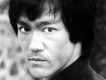 Bruce-Lee-Wallpapers-1