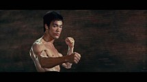 Way-of-the-Dragon-bruce-lee-28252495-1920-1080
