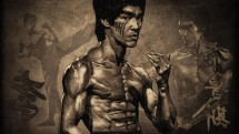 bruce-lee-body-wallpaper-wallpaper-2