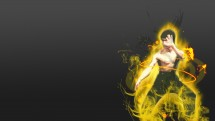 bruce-lee-in-yellow-flame-240x320