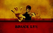bruce-lee-wallpapers-03