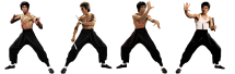 bruce_lee_render_3546x1114_by_sachso74-d6zg2tg