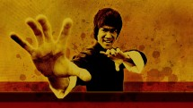 bruce_lee_wallpaper_366_xe