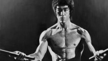 enter-the-dragon-bruce-lee-martial-arts-movie-warrior-tq-wallpaper-1