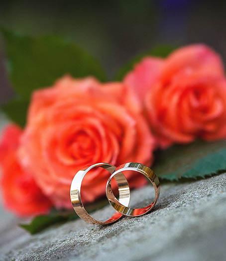 Обои любовь, любовные картинки, скачать обои романтика для ... | 525x454