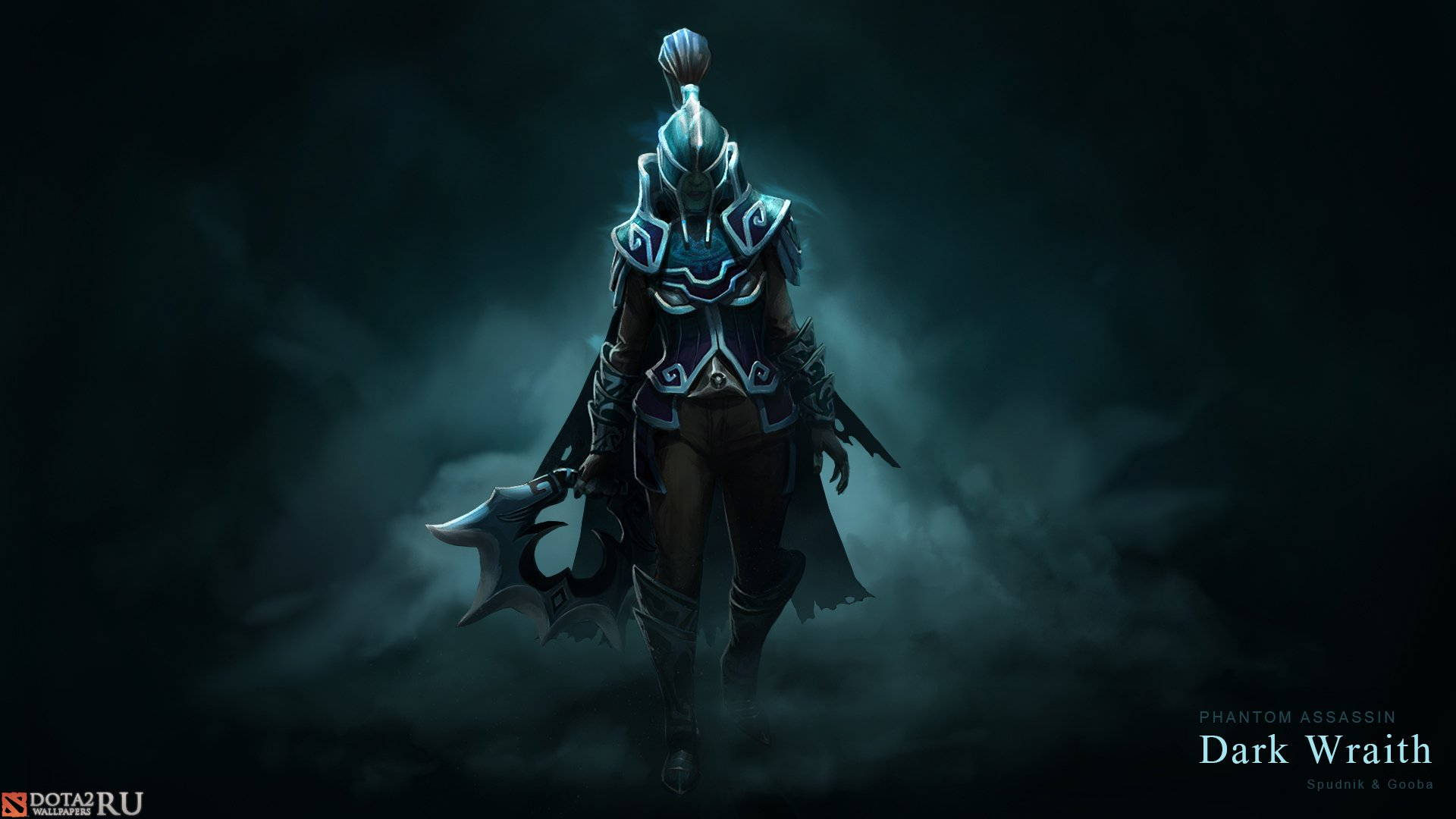 phantom, a a in, dota 2, игры
