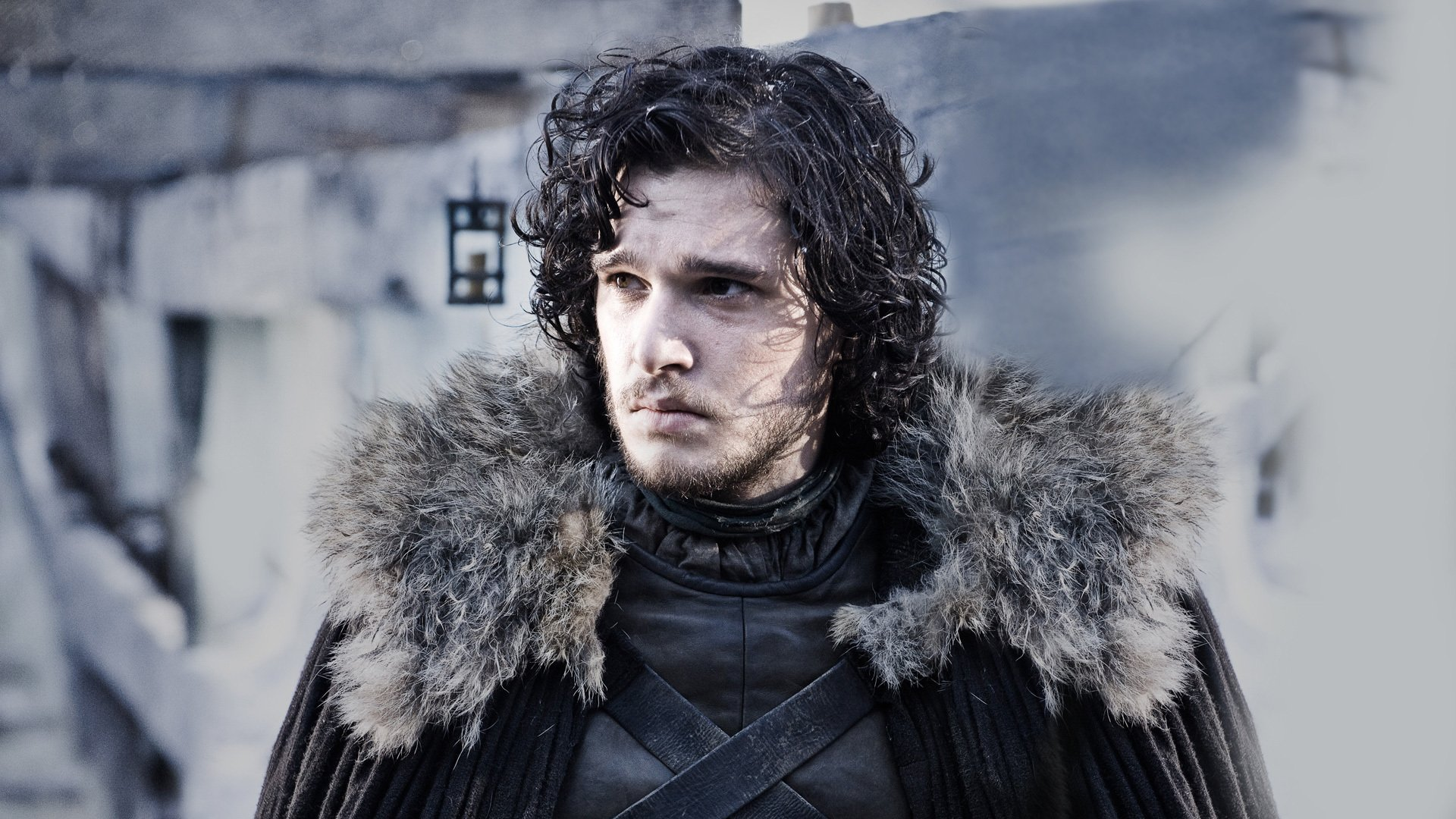game of thrones, jon snow, фентези, джон сноу