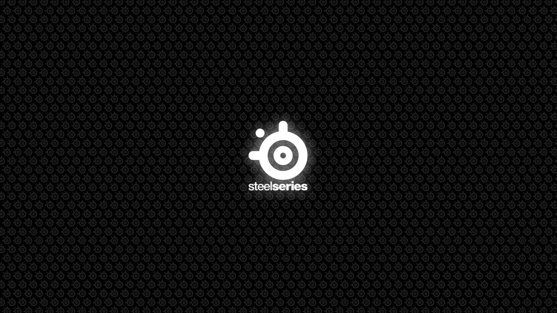 com, steelseries, logo
