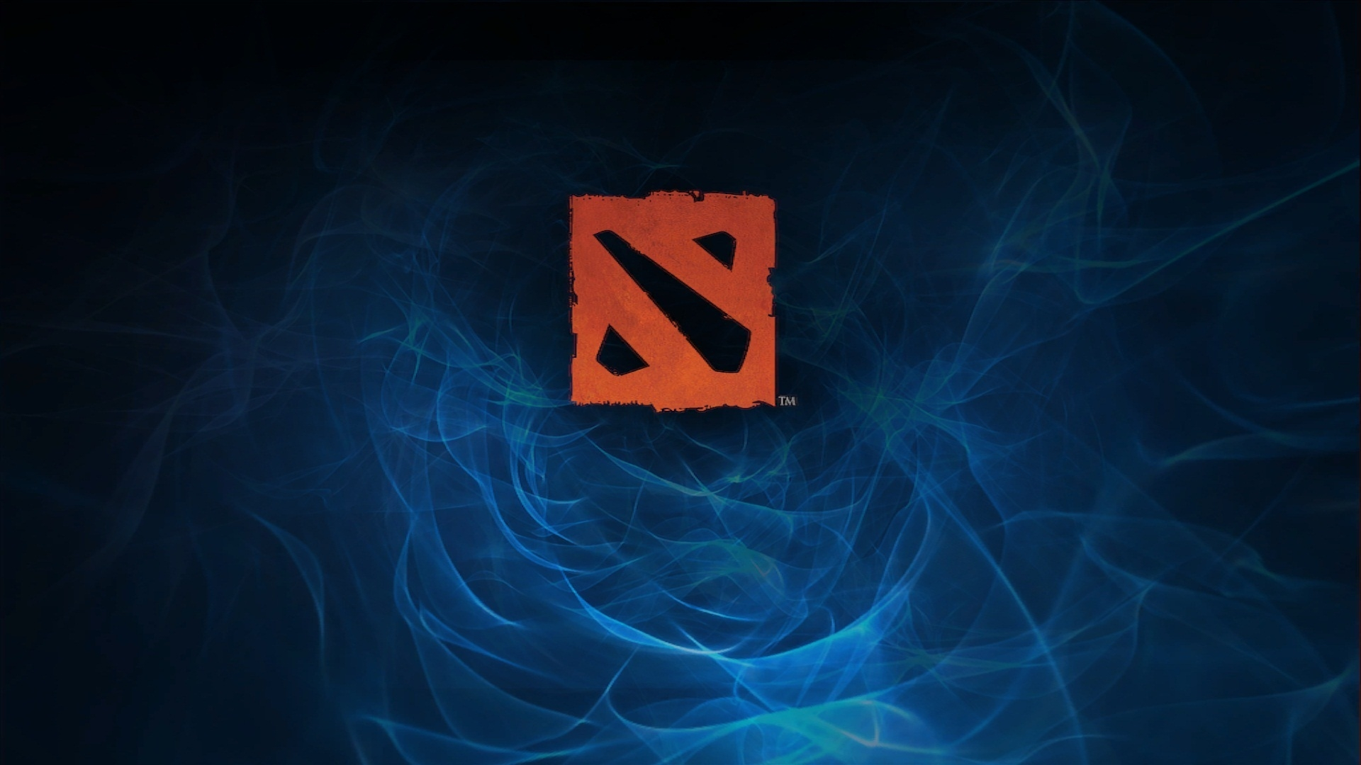 valve, dota, dota 2, best game in the world