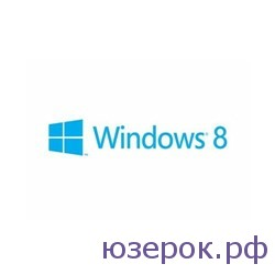 Как включить отображение рабочего стола в Windows 8.1