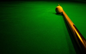 Обои sport, pool, snooker