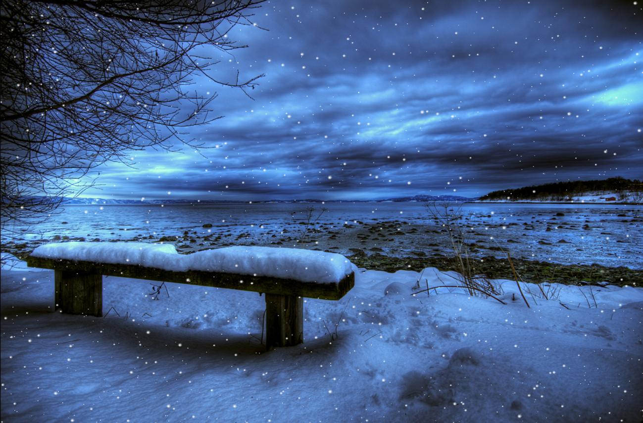cold-winter-animated-wallpaper