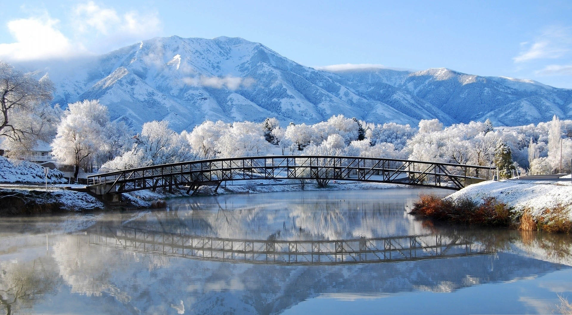 winter_season_cool_wallpaper-other